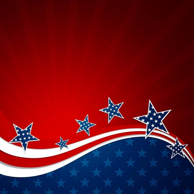 10 Latest 4 Of July Wallpapers FULL HD 1920×1080 For PC Background 2018 free download free 4th of july backgrounds wallpaper cave 10 800x800