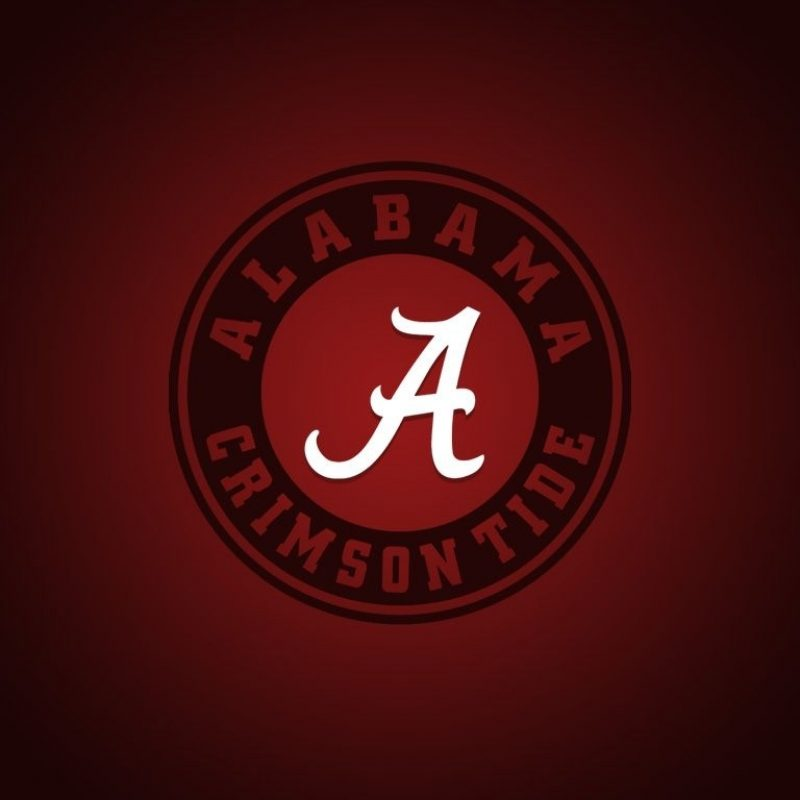 10 Latest Alabama Crimson Tide Wallpaper FULL HD 1920×1080 For PC Background 2021 free download free alabama crimson tide wallpaper hd wallpapers pinterest 800x800
