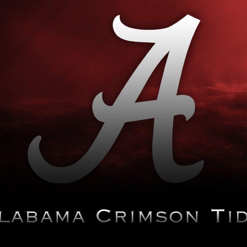 10 Latest Alabama Crimson Tide Wallpaper FULL HD 1920×1080 For PC Background 2018 free download free alabama crimson tide wallpapers page 3 of 3 wallpaper wiki 800x800