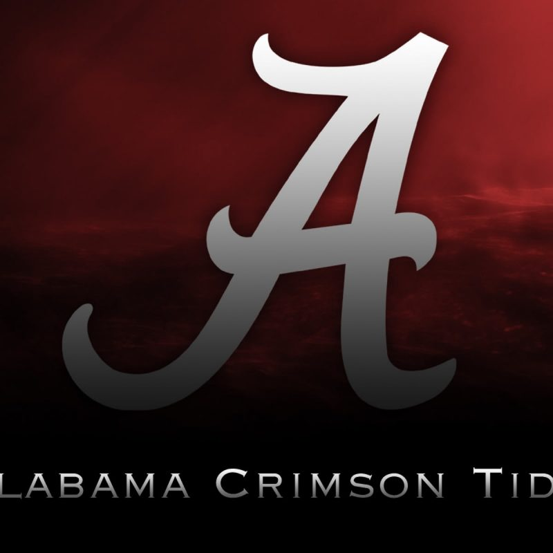 10 Latest Alabama Crimson Tide Desktop Wallpapers FULL HD 1920×1080 For PC Background 2020 free download free alabama crimson tide wallpapers pixelstalk 1 800x800