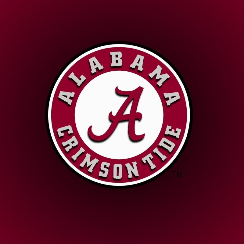 10 Top Alabama Roll Tide Wallpapers FULL HD 1080p For PC Background 2020 free download free alabama crimson tide wallpapers pixelstalk 1 800x800