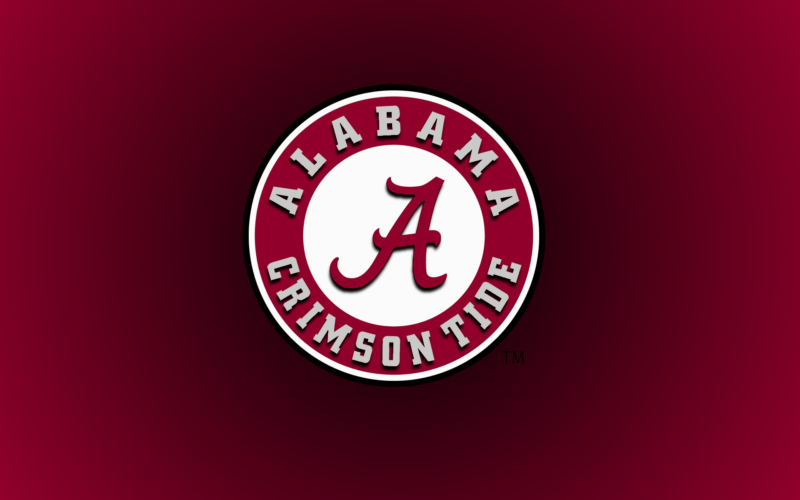 10 Latest Free Crimson Tide Wallpaper FULL HD 1920×1080 For PC Background 2020 free download free alabama crimson tide wallpapers pixelstalk 2 800x500