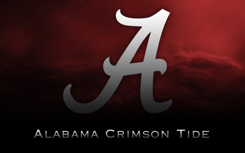 10 Latest Free Crimson Tide Wallpaper FULL HD 1920×1080 For PC Background 2020 free download free alabama crimson tide wallpapers pixelstalk 3 800x500
