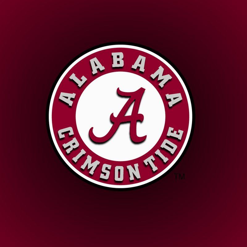 10 Latest Alabama Crimson Tide Pictures Free FULL HD 1080p For PC Desktop 2018 free download free alabama crimson tide wallpapers pixelstalk 800x800
