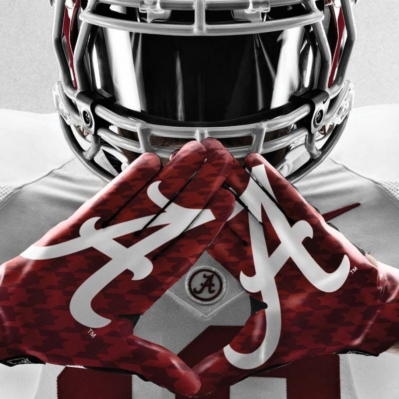 10 Most Popular Alabama Football Free Wallpapers FULL HD 1080p For PC Desktop 2018 free download free alabama crimson tide wallpapers wallpaper bama pinterest 800x800