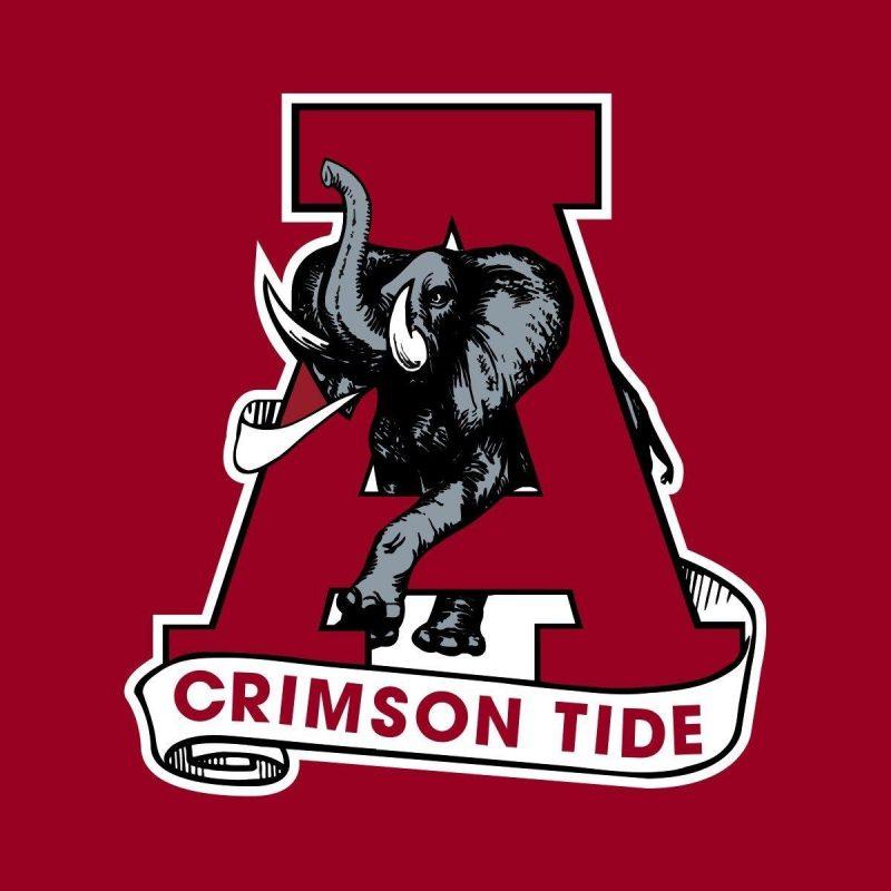 10 Most Popular Alabama Crimson Tide Screensavers FULL HD 1080p For PC Desktop 2021 free download free alabama crimson tide wallpapers wallpaper cave 15 800x800