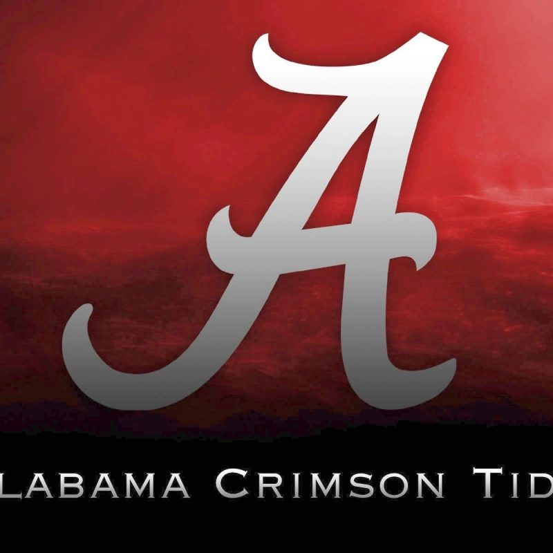 10 Most Popular Alabama Crimson Tide Screensavers FULL HD 1080p For PC Desktop 2018 free download free alabama crimson tide wallpapers wallpaper cave 16 800x800