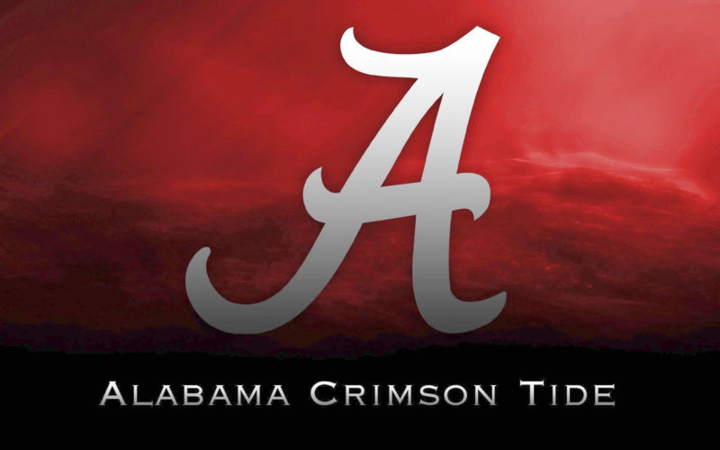 10 Latest Free Crimson Tide Wallpaper FULL HD 1920×1080 For PC Background 2020 free download free alabama crimson tide wallpapers wallpaper cave 19 800x500
