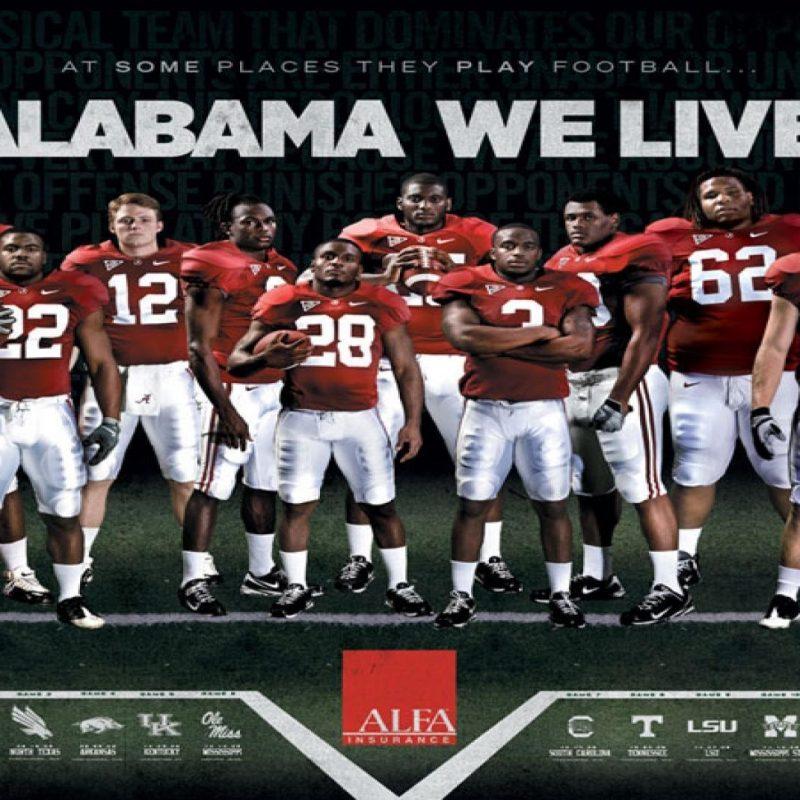 10 Latest Alabama Crimson Tide Pictures Free FULL HD 1080p For PC Desktop 2018 free download free alabama crimson tide wallpapers wallpaper cave 5 800x800