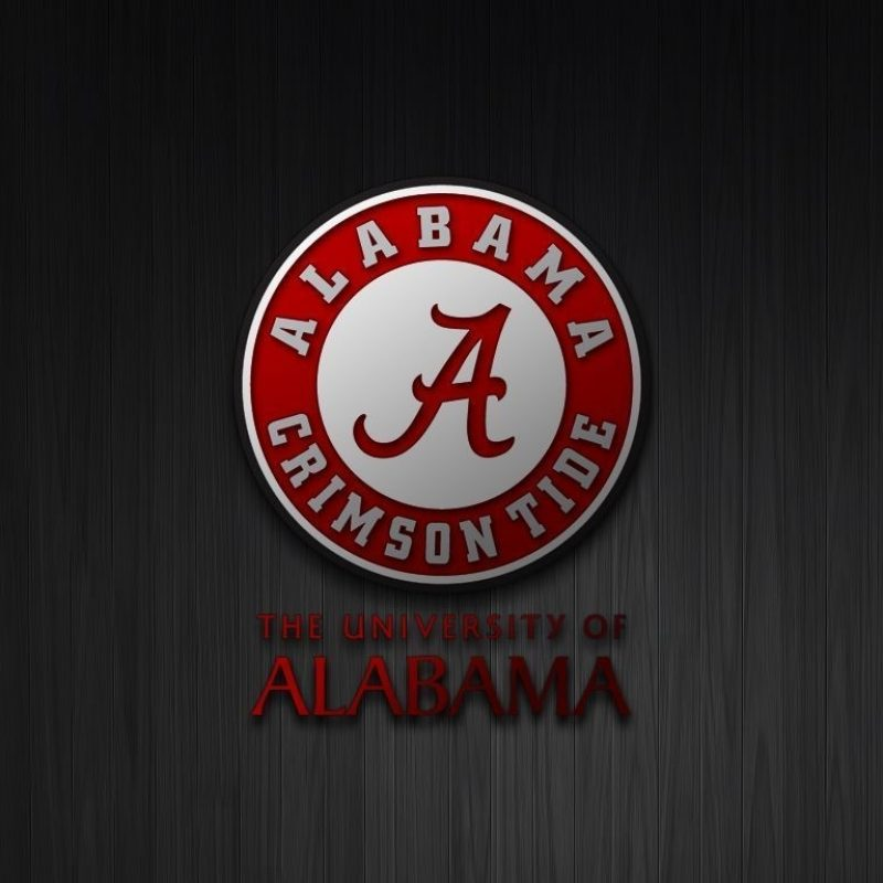 10 New Alabama Football Images Free FULL HD 1080p For PC Background 2020 free download free alabama crimson tide wallpapers wallpaper cave wallpapers 800x800