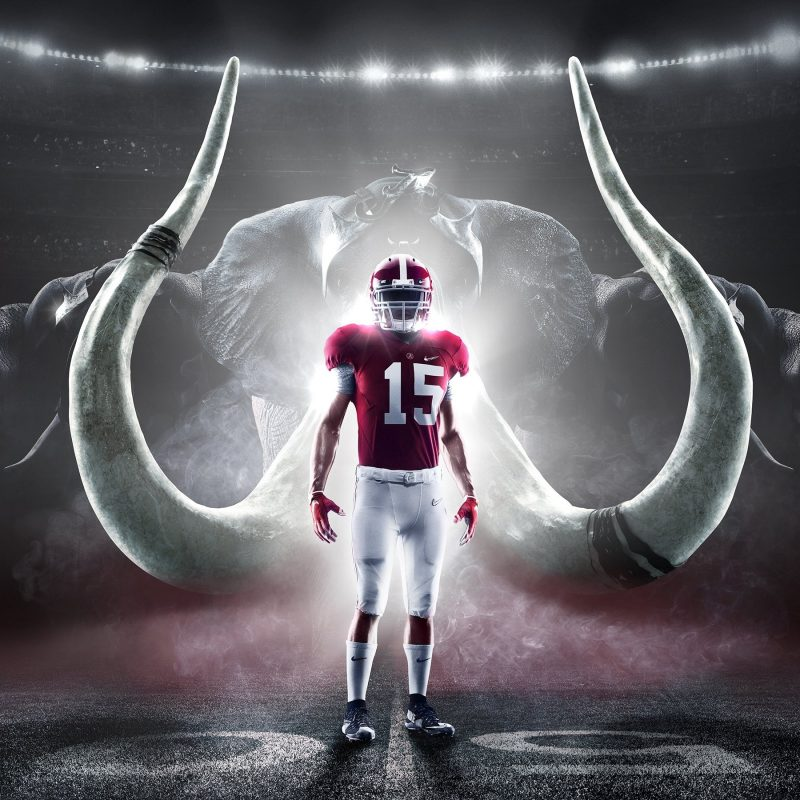 10 Top Alabama Football Screensaver Backgrounds FULL HD 1080p For PC Desktop 2020 free download free alabama crimson tide wallpapers wallpaper hd wallpapers 1 800x800