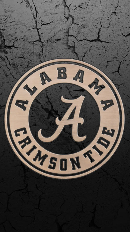 10 Latest Free Crimson Tide Wallpaper FULL HD 1920×1080 For PC Background 2020 free download free alabama crimson tide wallpapers wallpaper hd wallpapers 10 450x800