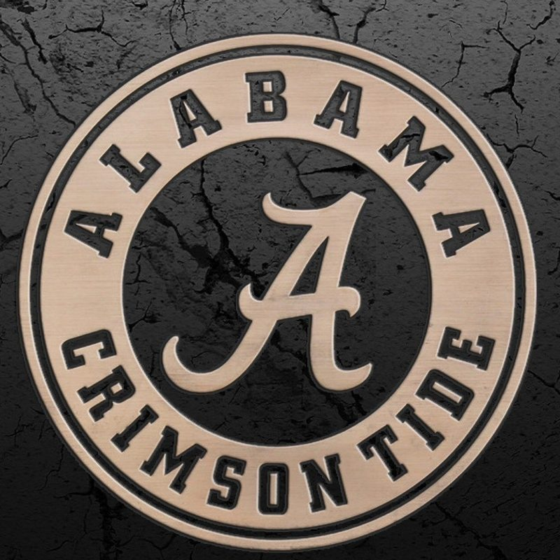 10 New Alabama Wallpaper For Android FULL HD 1080p For PC Background 2020 free download free alabama football wallpaper for android download sharovarka 800x800