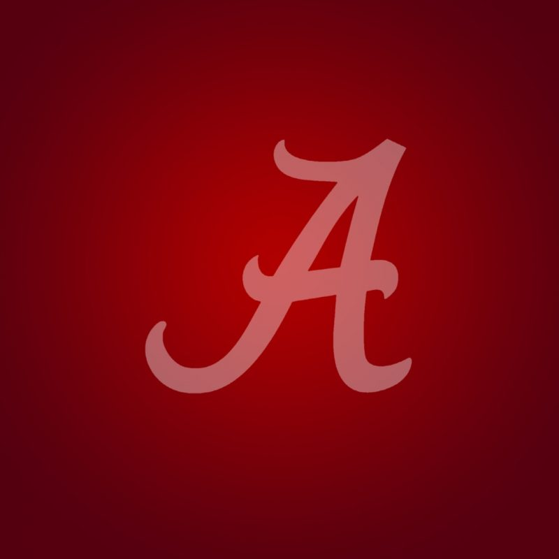 10 New Alabama Crimson Tide Screen Savers FULL HD 1080p For PC Background 2018 free download free alabama free alabama crimson tide phone wallpaper hd 800x800