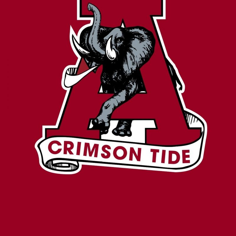 10 Latest Alabama Crimson Tide Pictures Free FULL HD 1080p For PC Desktop 2018 free download free alabama wallpapers for mobile phones with big al photo 800x800