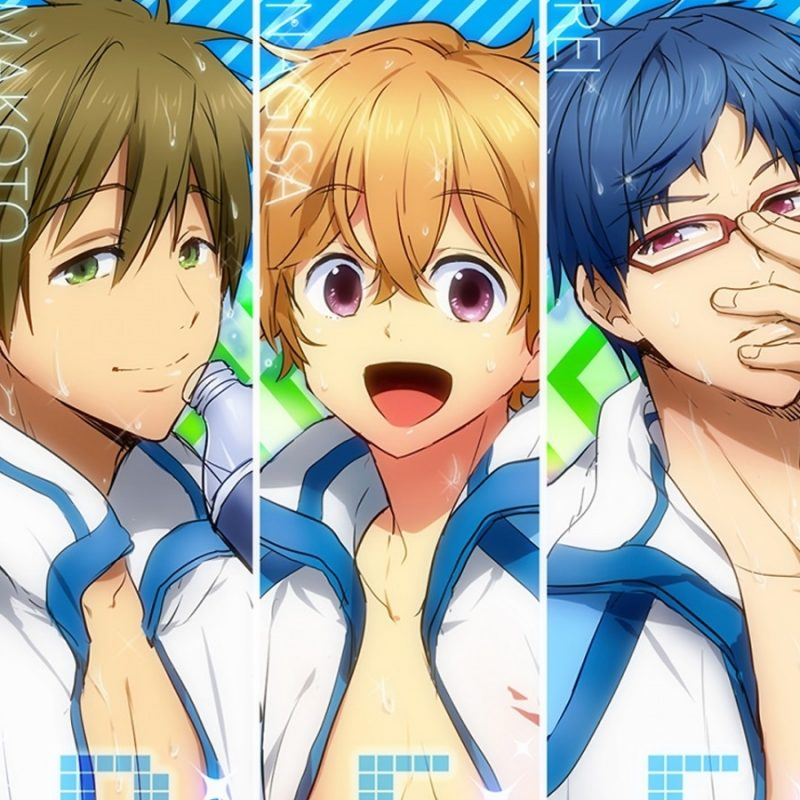10 Latest Free! Anime Wallpaper FULL HD 1920×1080 For PC Desktop 2020 free download free anime wallpaper for computer awesome anime wallpaper free free 800x800