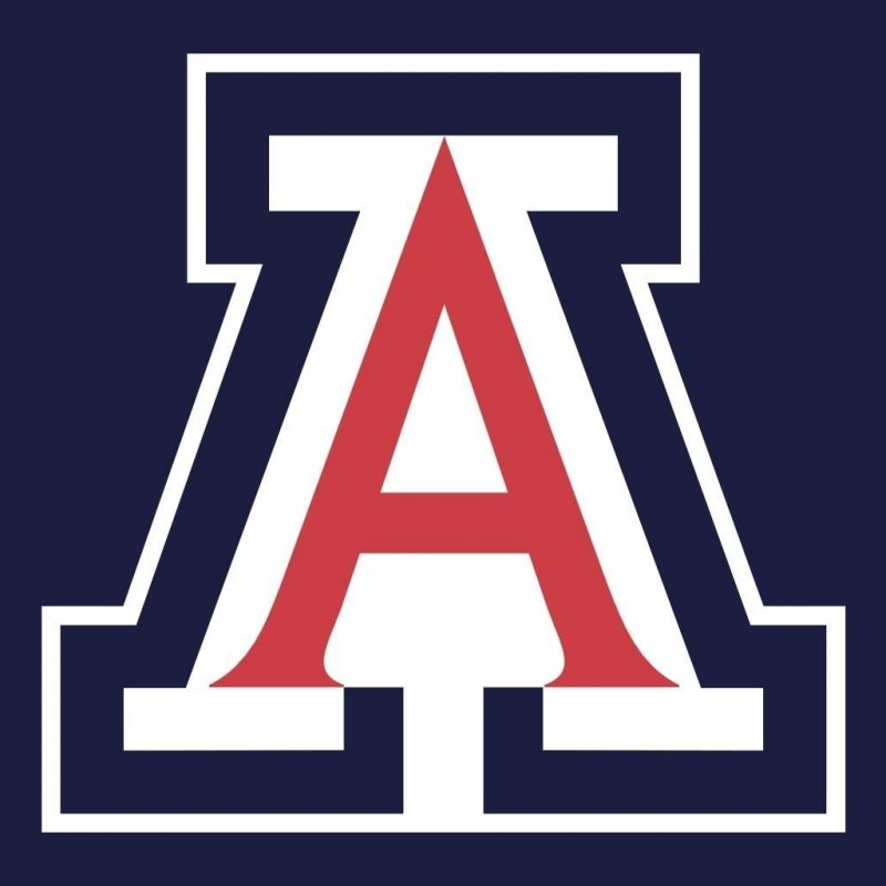 10 Most Popular University Of Arizona Wallpaper FULL HD 1920×1080 For PC Background 2018 free download free arizona state sun devils iphone ipod touch wallpapers 2048x1363 800x800