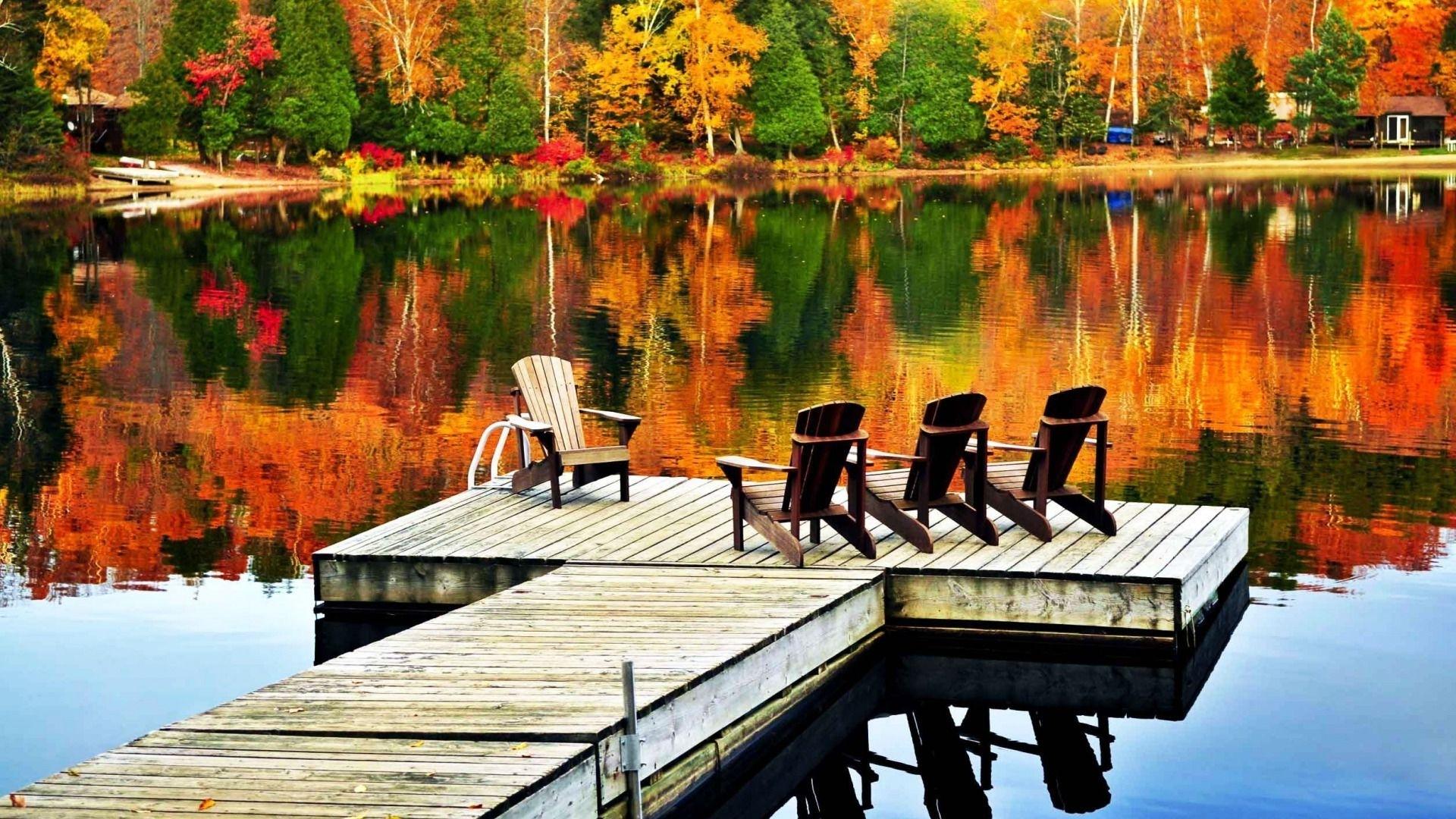 free autumn screensavers wallpaper free fall desktop wallpaper