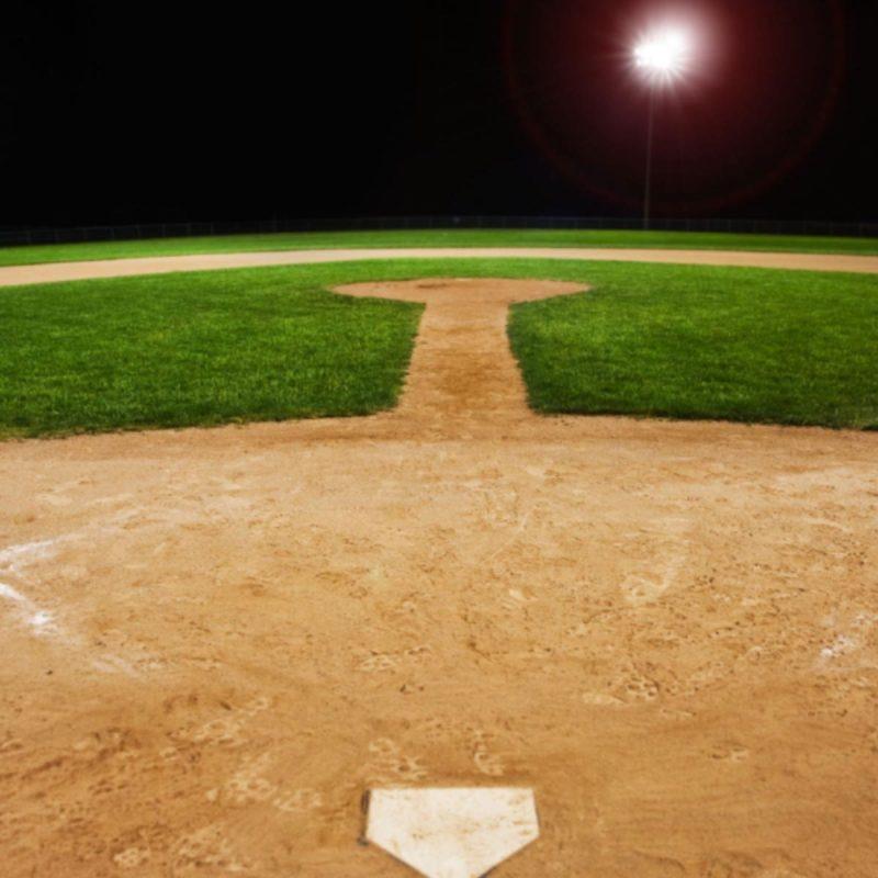 10 Latest Cool Baseball Field Backgrounds FULL HD 1920×1080 For PC Desktop 2020 free download free baseball field wallpapers desktop background at cool monodomo 800x800