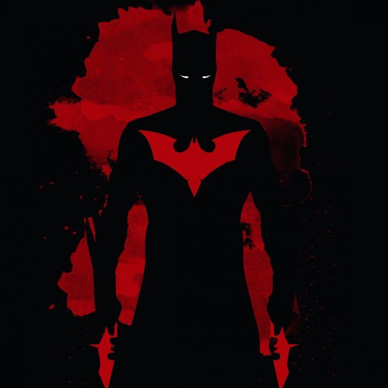 10 Most Popular Batman Beyond Iphone Wallpaper FULL HD 1080p For PC Desktop 2021 free download free batman beyond wallpaper for android long wallpapers 800x800