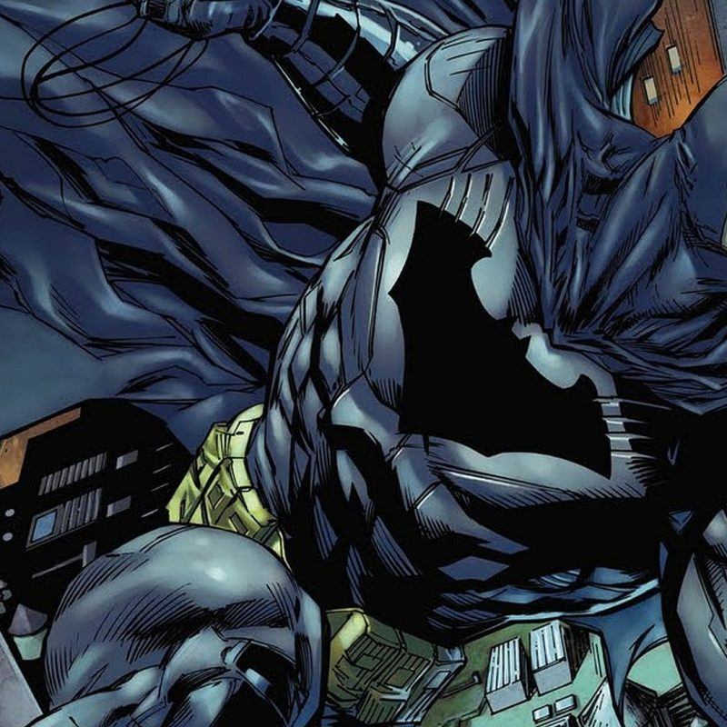 10 New Batman Comic Wallpaper Hd FULL HD 1920×1080 For PC Desktop 2021 free download free batman comic wallpaper for android long wallpapers 800x800