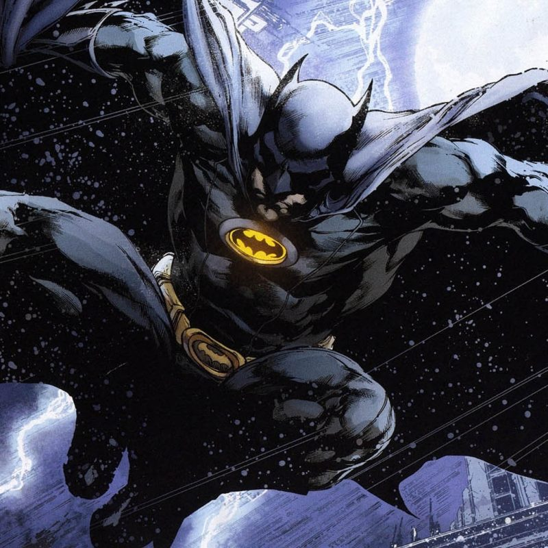 10 New Batman Comic Wallpaper Hd FULL HD 1920×1080 For PC Desktop 2021 free download free batman comic wallpapers hd long wallpapers 800x800