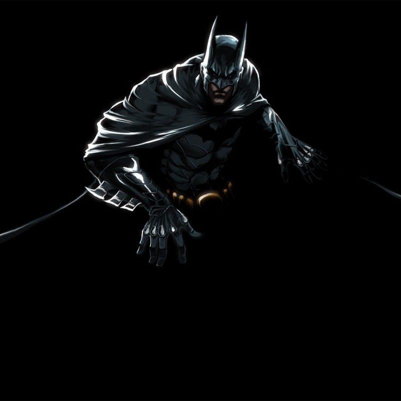 10 New Batman Comic Wallpaper Hd FULL HD 1920×1080 For PC Desktop 2021 free download free batman comic wallpapers long wallpapers 800x800