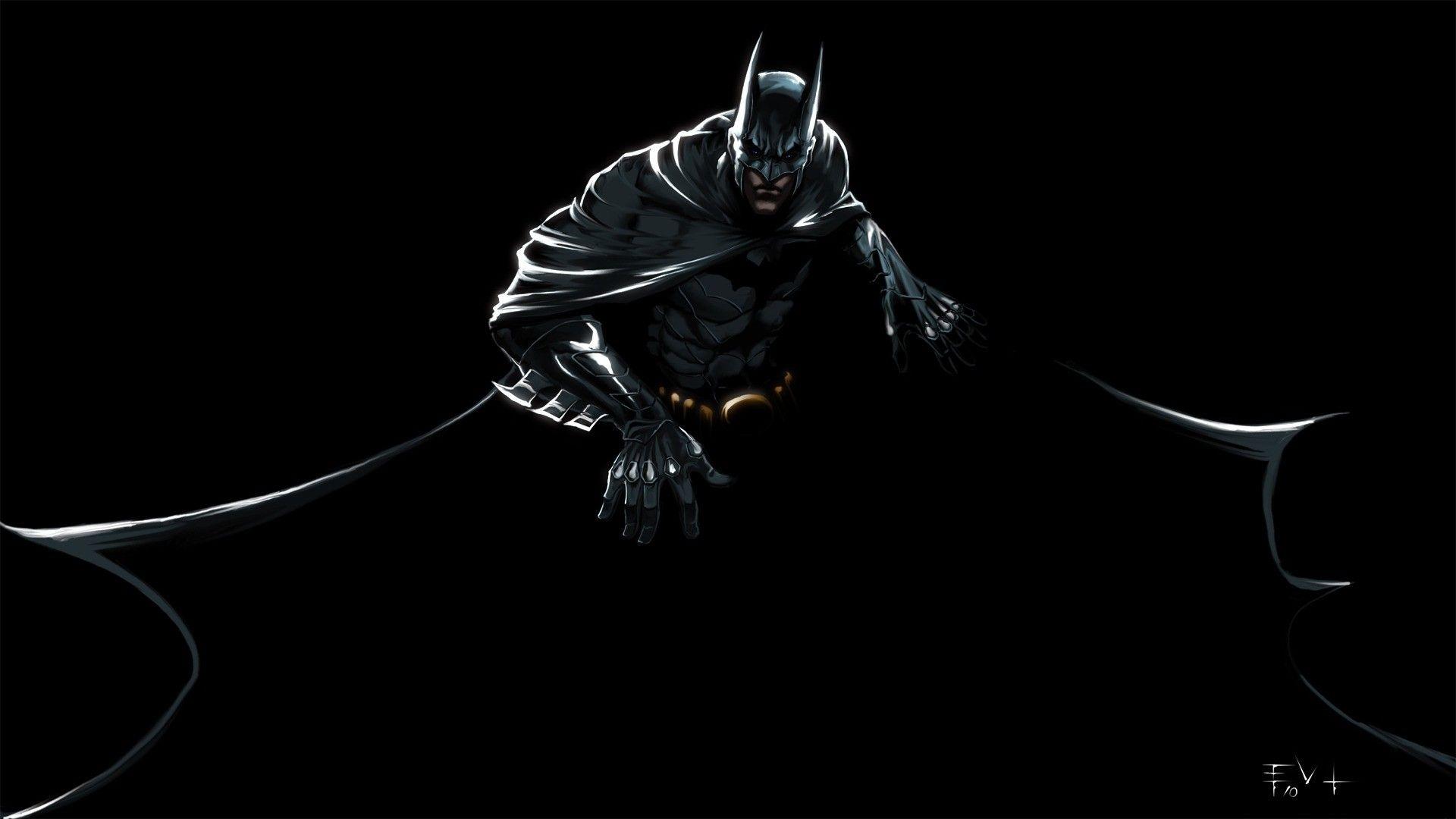 free batman comic wallpapers « long wallpapers