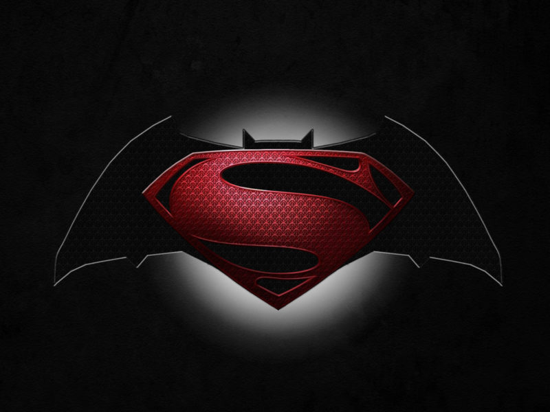 10 Most Popular Batman V Superman Logo Wallpaper FULL HD 1080p For PC Desktop 2021 free download free batman vs superman logo download free clip art free clip art 800x600