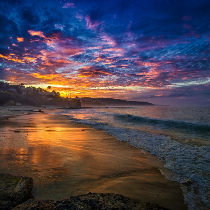 10 Most Popular Free Beach Sunset Wallpaper FULL HD 1080p For PC Desktop 2018 free download free beach sunset wallpaper 28812 2880x1800 px hdwallsource 800x800