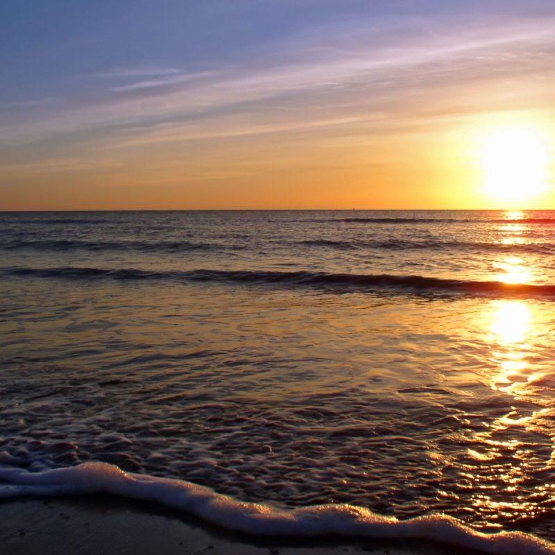 10 New Beach Sunset Desktop Wallpaper FULL HD 1080p For PC Desktop 2018 free download free beach sunset wallpaper high definition long wallpapers 800x800