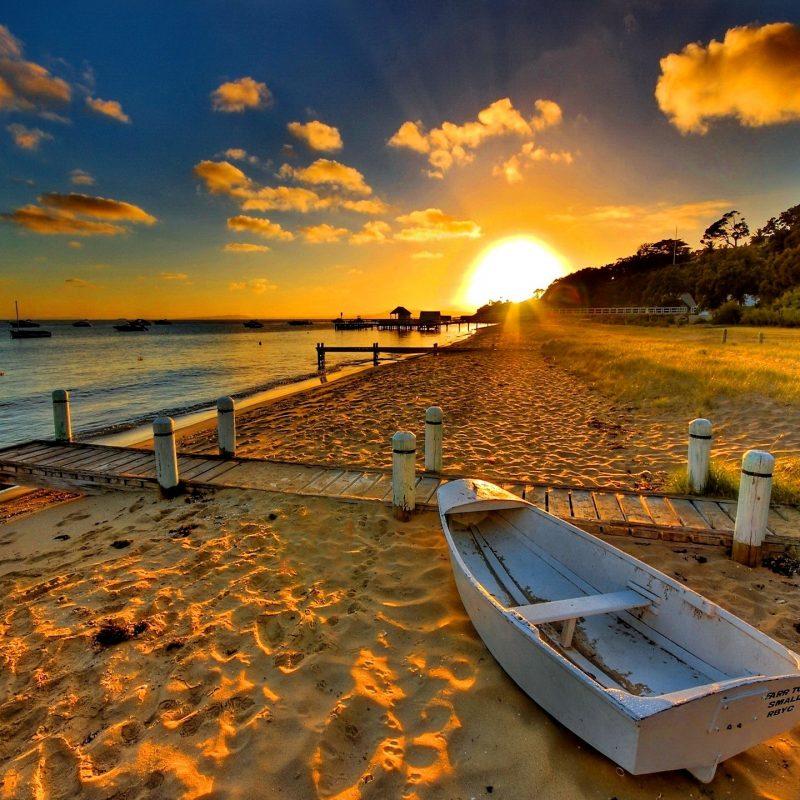 10 New Beach Sunset Desktop Wallpaper FULL HD 1080p For PC Desktop 2018 free download free beach sunset wallpapers free long wallpapers 1 800x800