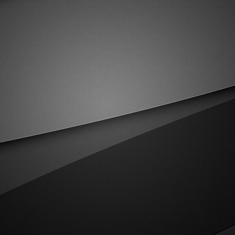 10 Most Popular Black And Gray Background FULL HD 1920×1080 For PC Desktop 2018 free download free black and gray backgrounds for powerpoint curves ppt templates 800x800