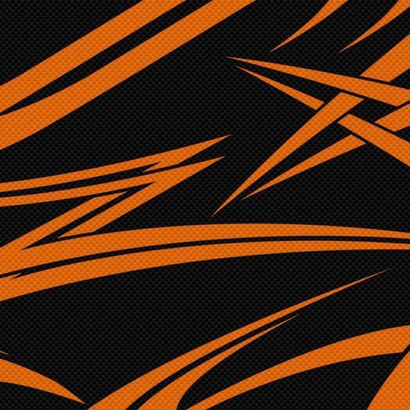 10 Best Cool Orange And Black Backgrounds FULL HD 1080p For PC Desktop 2018 free download free black orange carbon backgrounds for powerpoint abstract and 800x800