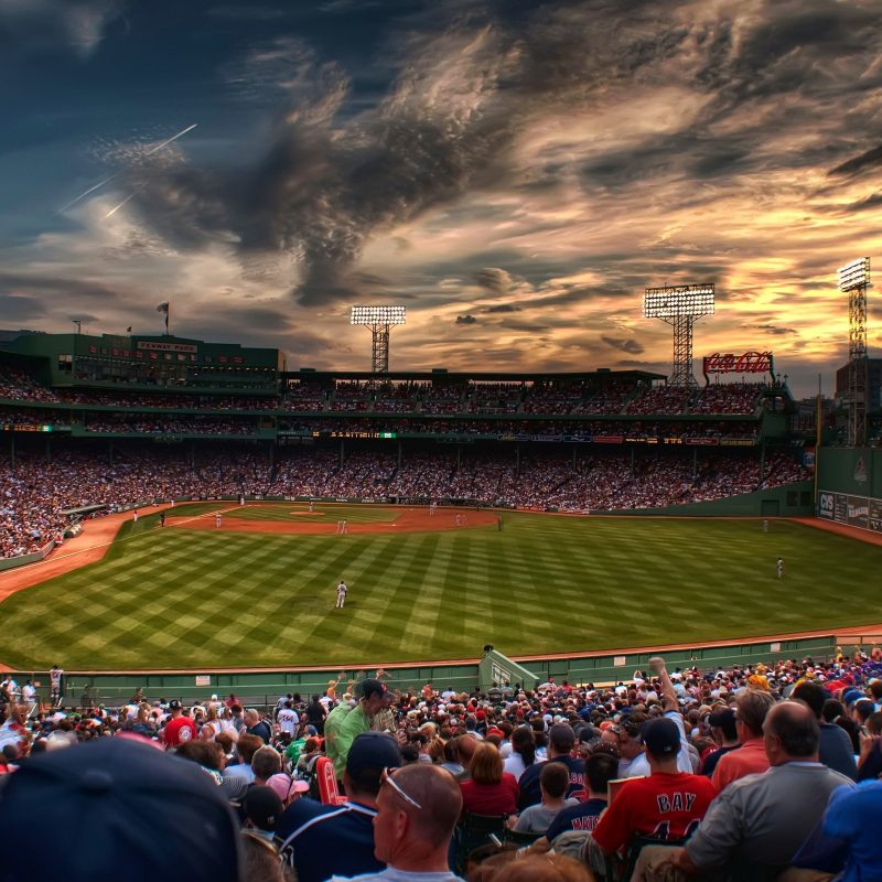 10 Best Boston Red Sox Desktop Wallpaper Full Hd 1080p For Pc