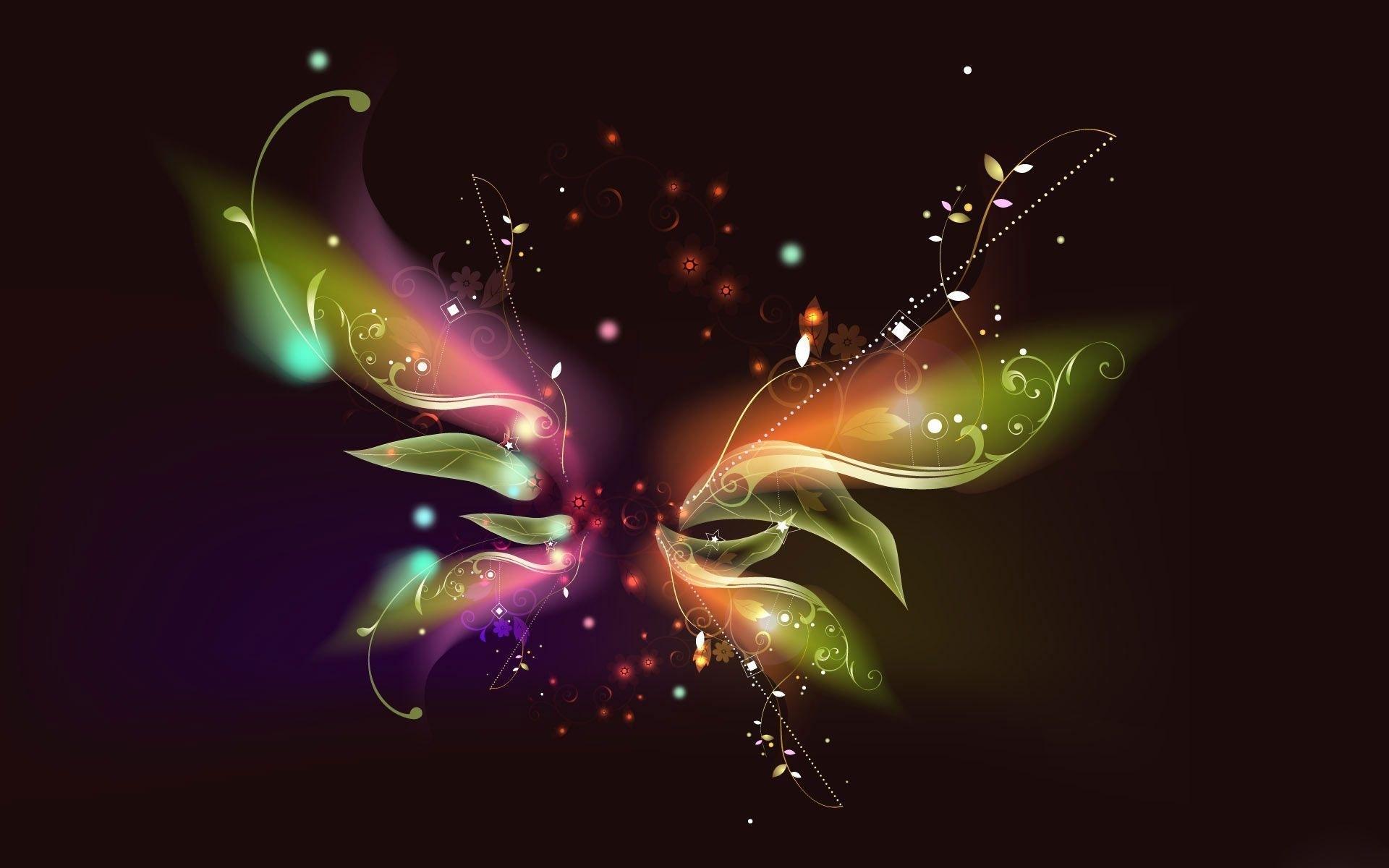 free butterfly desktop backgrounds - wallpaper cave | best games
