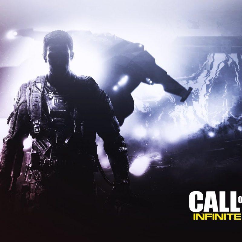 10 Most Popular Cod Infinite Warfare Wallpaper FULL HD 1080p For PC Desktop 2018 free download free call of duty infinite warfare wallpaper download link in 800x800