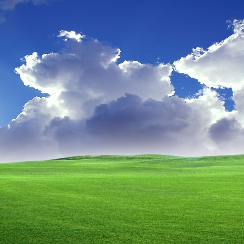 10 Best Windows Xp Wallpaper Hd FULL HD 1920×1080 For PC Desktop 2020 free download free car wallpapers for windows xp hd images wallpaper window 800x800