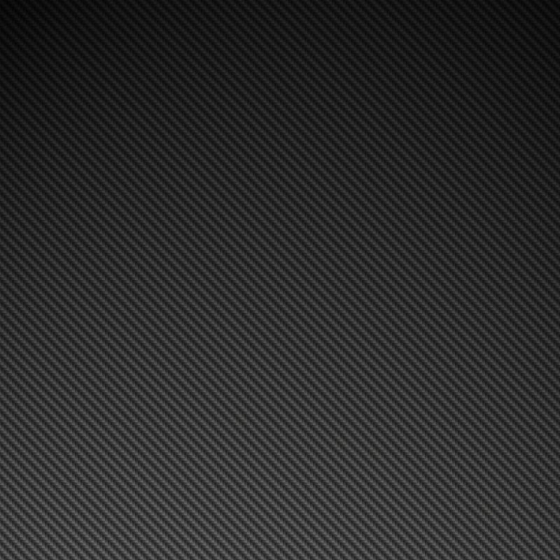 10 Top High Resolution Carbon Fiber Wallpaper FULL HD 1920×1080 For PC Desktop 2021 free download free carbon fiber wallpaper ebin 800x800