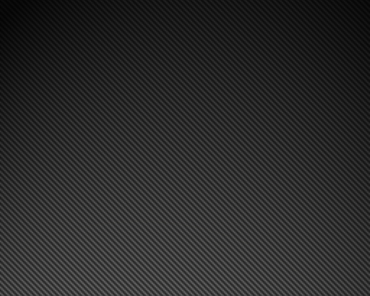 free! carbon fiber wallpaper | ebin