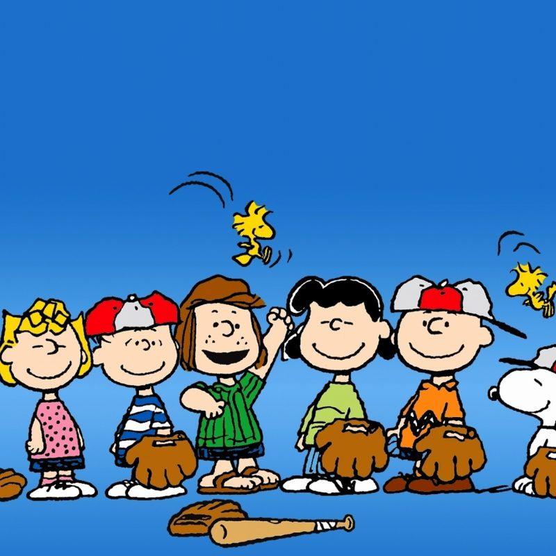 10 Latest Free Charlie Brown Wallpapers FULL HD 1080p For PC Background 2021 free download free charlie brown wallpaper 14842 1664x1248 px hdwallsource 800x800