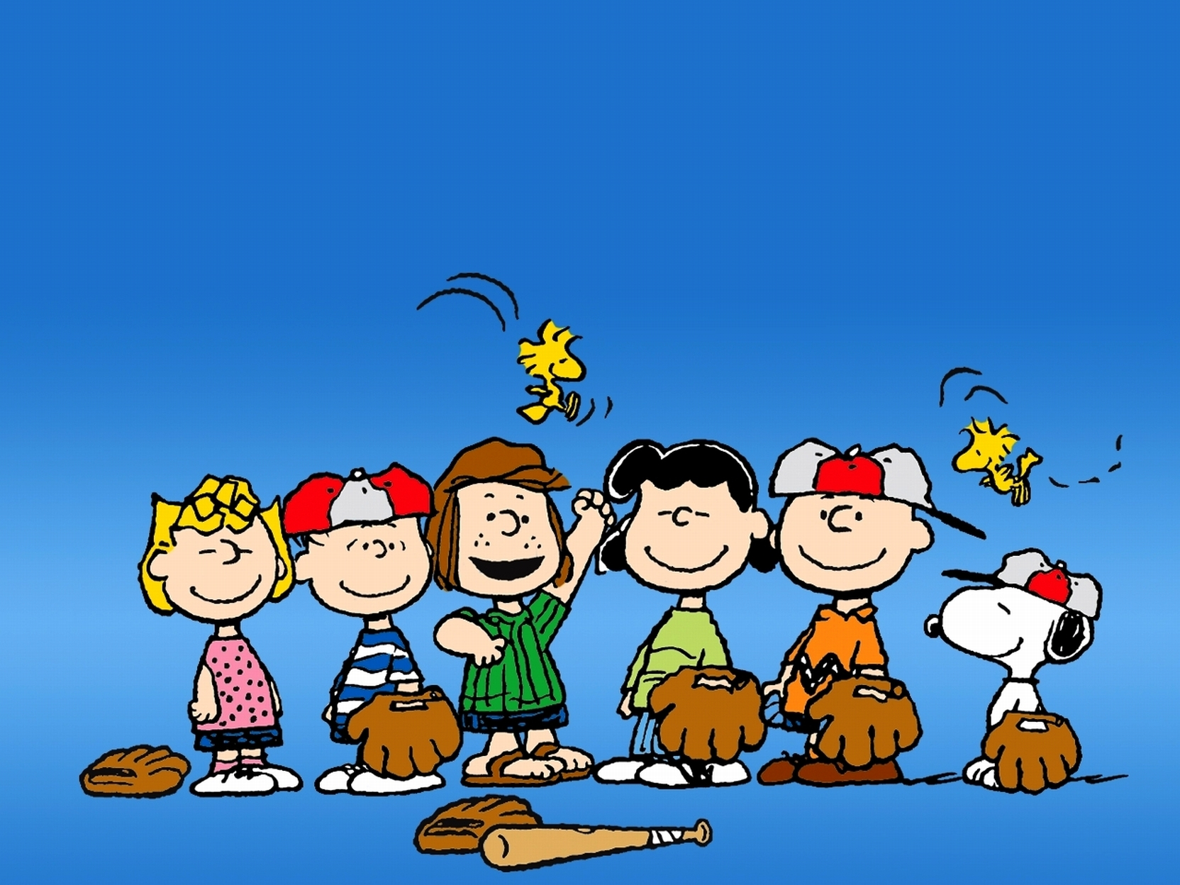 free charlie brown wallpaper 14842 1664x1248 px ~ hdwallsource