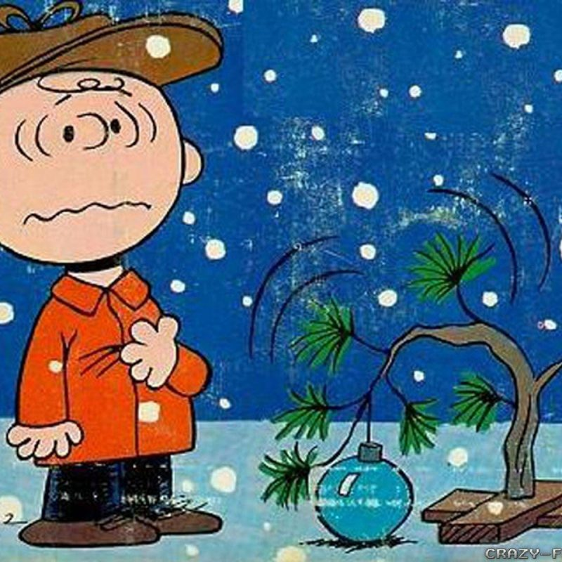 10 Latest Free Charlie Brown Wallpapers FULL HD 1080p For PC Background 2021 free download free charlie brown wallpapers wallpaper cave 1 800x800