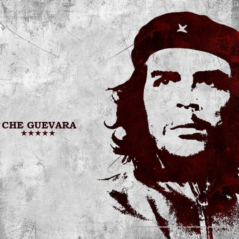 10 New Che Guevara Wallpaper Hd FULL HD 1920×1080 For PC Desktop 2018 free download free che guevara wallpapers wallpaper cave 800x800
