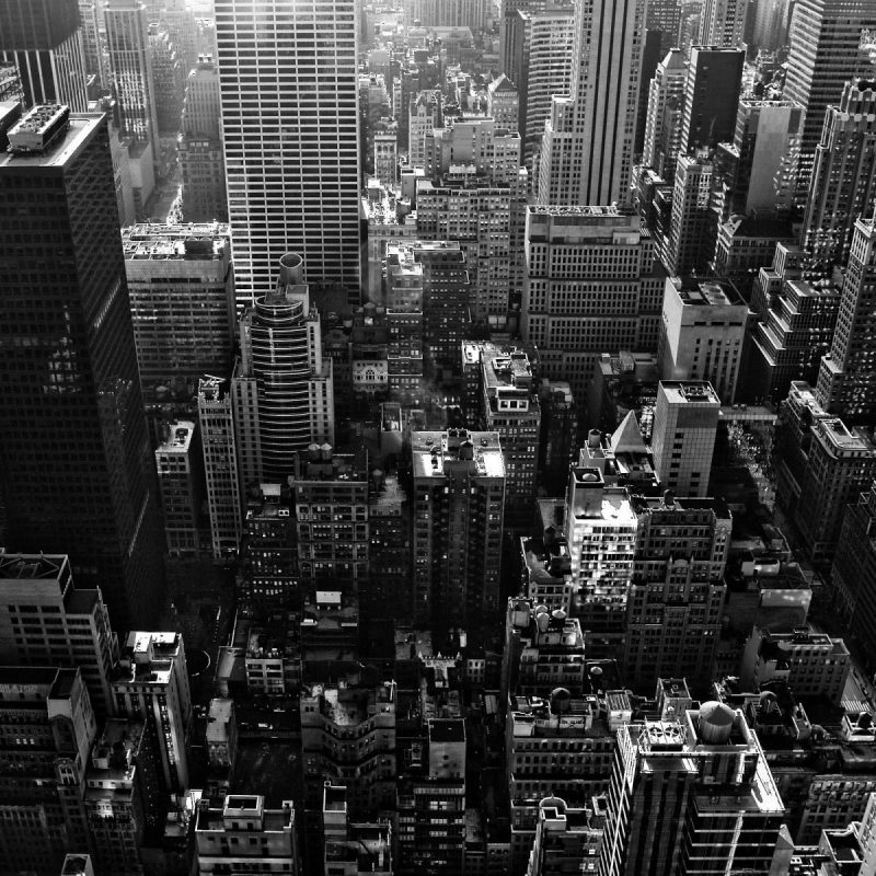 10 Most Popular City Black And White Wallpaper FULL HD 1920×1080 For PC Background 2020 free download free chicago black and white wallpaper desktop long wallpapers 800x800