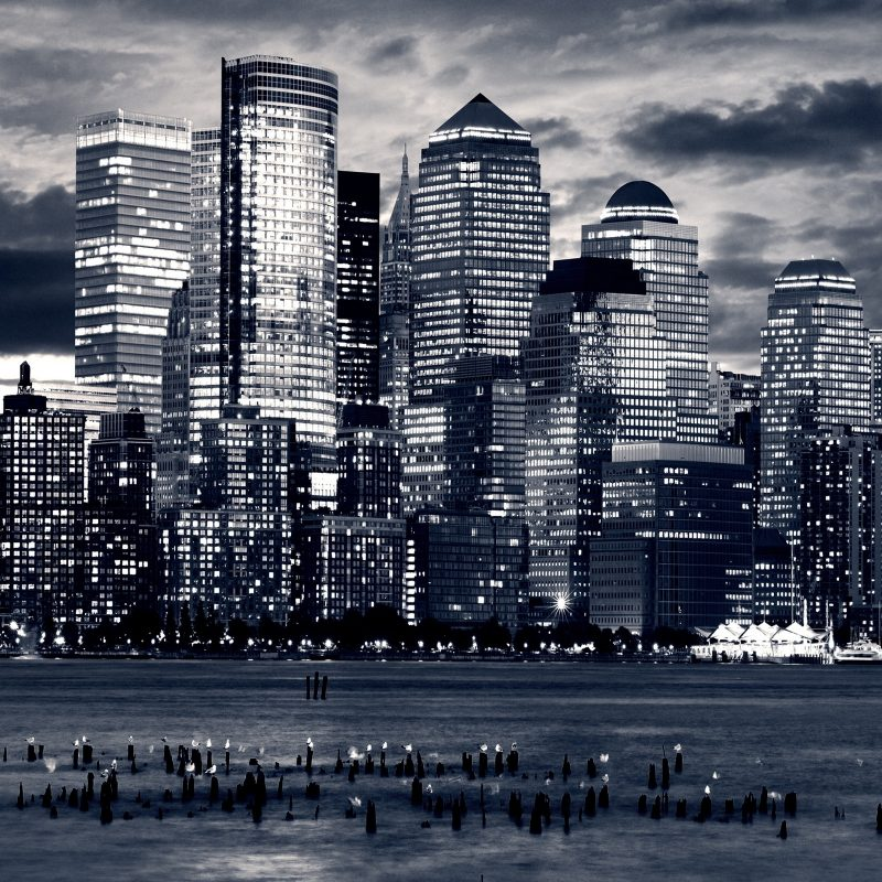 10 Top Black And White Chicago Skyline Wallpaper FULL HD 1080p For PC Background 2020 free download free chicago black and white wallpapers long wallpapers 800x800