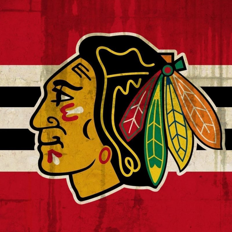 10 New Chicago Blackhawks Computer Wallpaper FULL HD 1920×1080 For PC Background 2020 free download free chicago blackhawks wallpapers wallpaper cave 800x800
