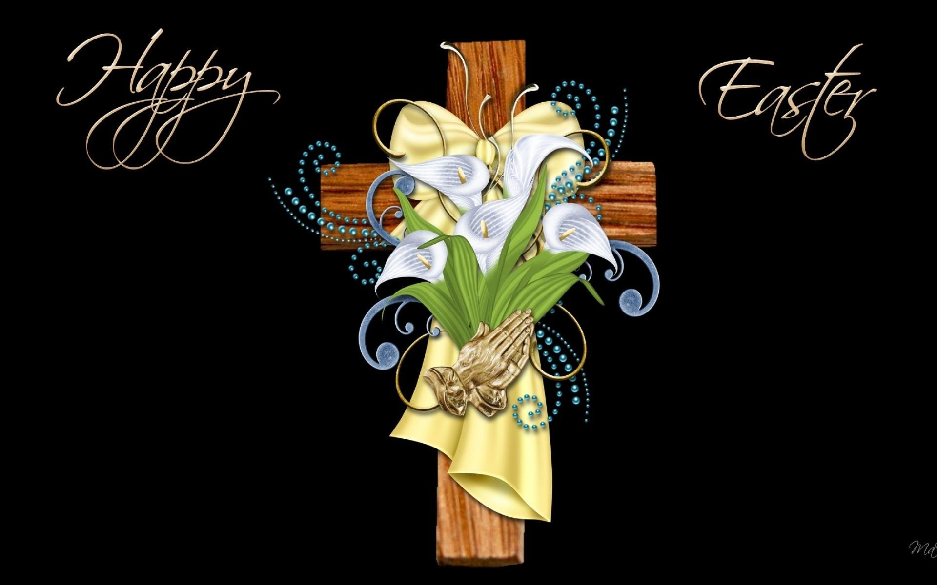 free christian easter wallpapers – happy easter 2018