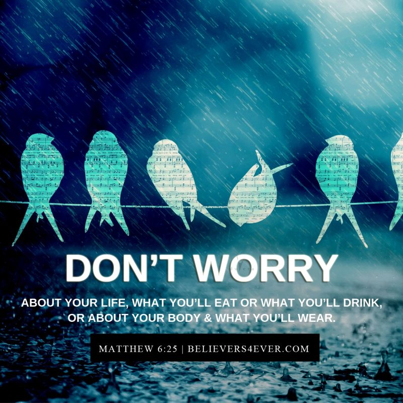 10 Latest Desktop Backgrounds Bible Quotes FULL HD 1920×1080 For PC Background 2021 free download free christian wallpaper bible verse desktop wallpaper wallpapers 800x800