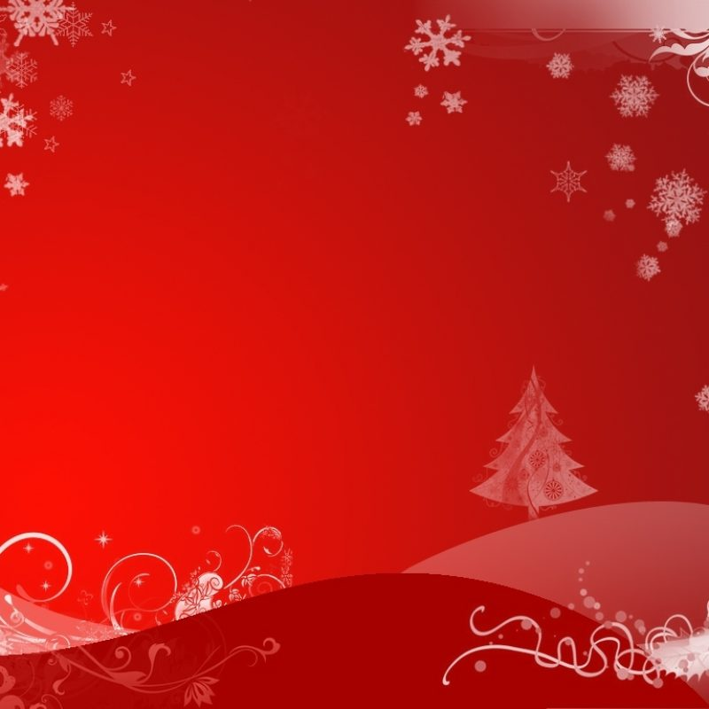 10 Best Free Christmas Background Pictures FULL HD 1920×1080 For PC Desktop 2020 free download free christmas background images 2016 free christmas background 800x800